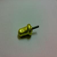 Термостат ТС-103