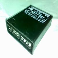 Блок управления подогревателем 31.3706